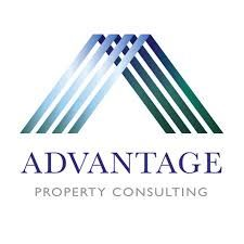 Advantage Property Consulting (VIC)