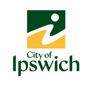 Ipswich City Council - PD Online