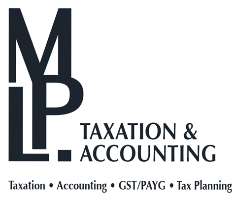 MPL Taxation & Accounting