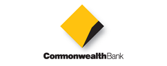 CommonwealthBank.png