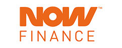 NowFinance.png