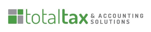 Total Tax and Accounting Solutions