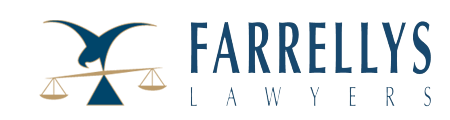 Farrelleys Lawyers