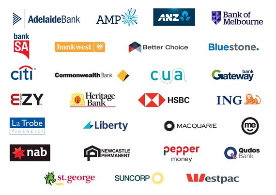 Your Local Mortgage Broker In Coffs Harbour Korora Mortgage Choice