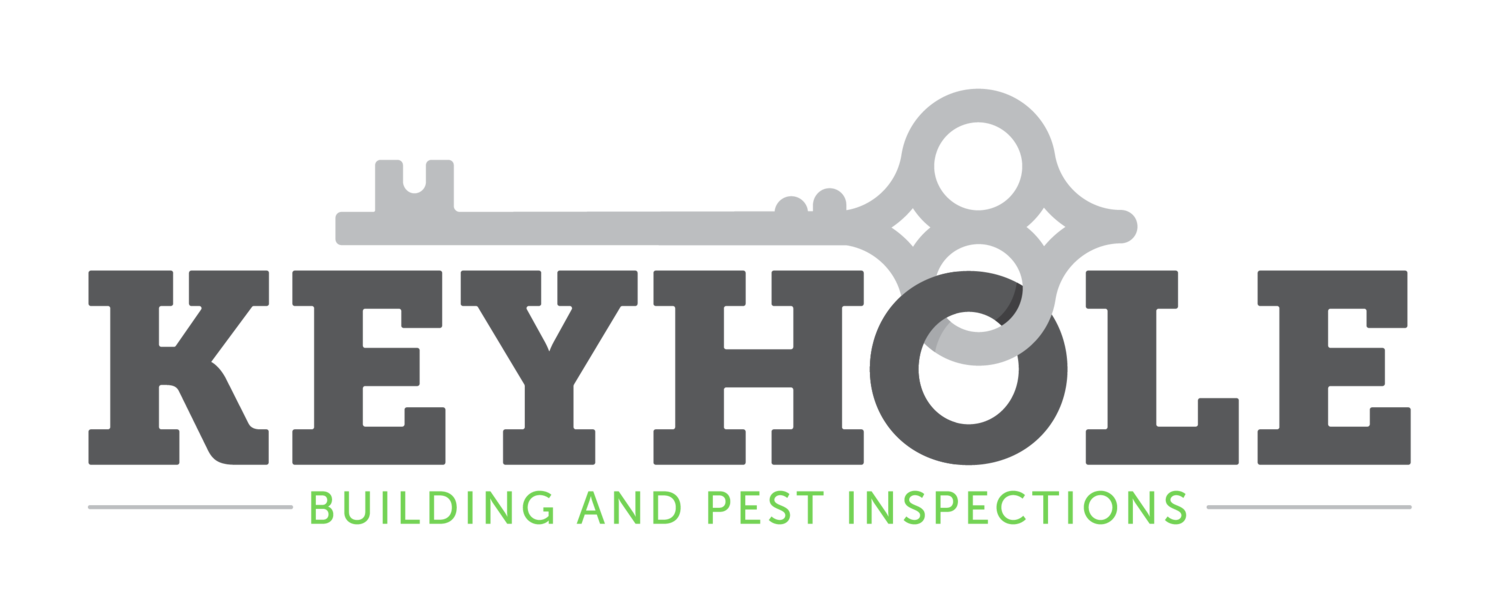 Keyhole Building and Pest Inspections