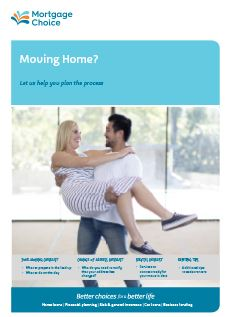 Tb_eGuide_moving house checklist_225x317..JPG