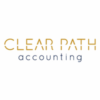 Clear Path Accounting