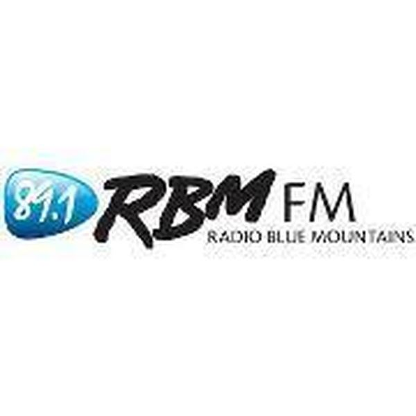 The Business Show on Radio 89.1FM