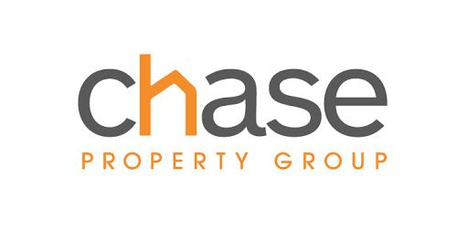 Chase Property Group
