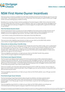 nsw-first-home-buyer-incentives-cover-jpg