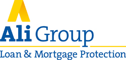 ALI Group - Loan and Mortgage Protection