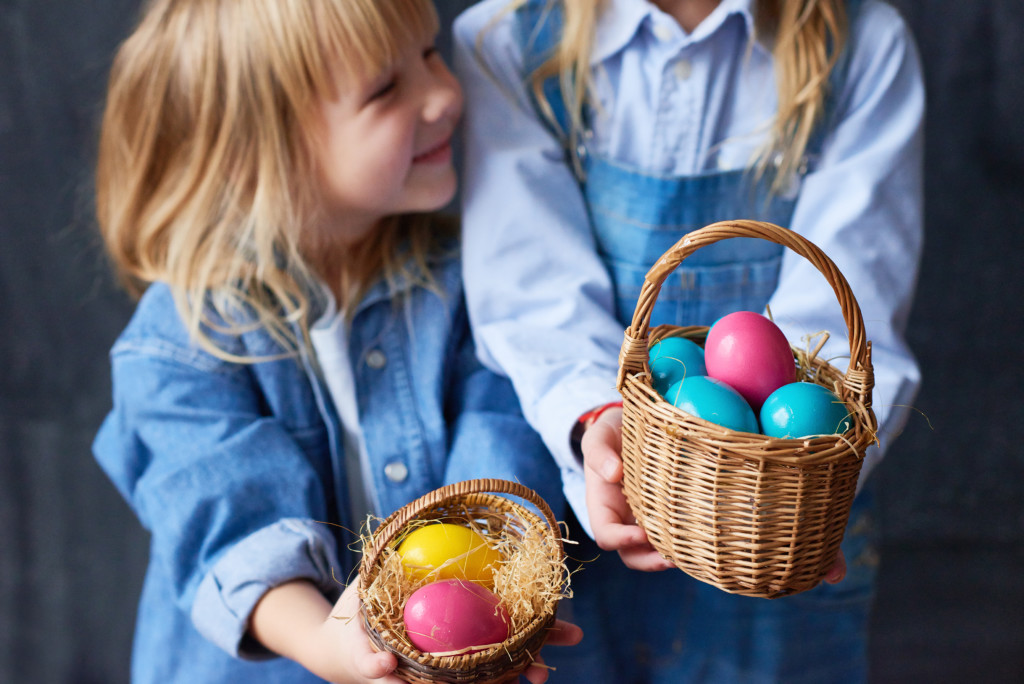 Easter school holiday activities brisbane north mortgage choice easter school holiday activities brisbane north mortgage choice brisbane north mortgage choice negle Images