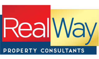 Realway Property Consultants Caloundra