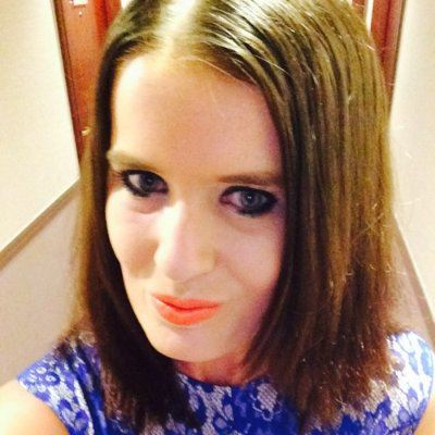Courtney Conaghan - KRG Conveyancing