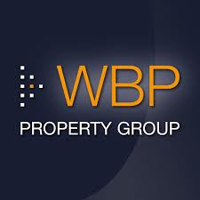 WBP Property Group