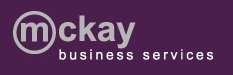 McKay Business Services