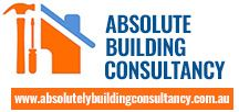 Absolute Building Consultancy