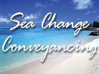 Sea Change Conveyancing
