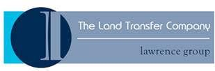 The Land Transfer Company