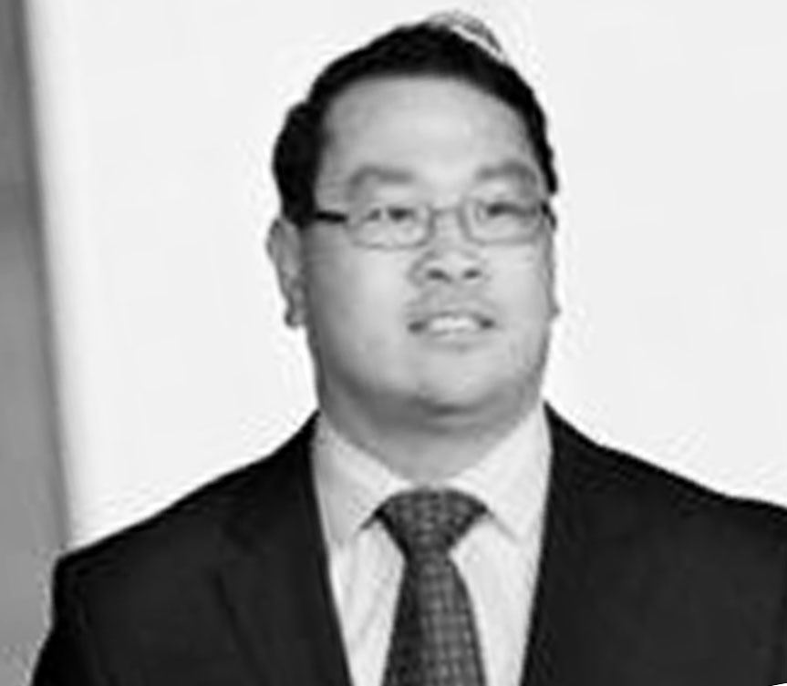 Terry Chung - Business tax accountant