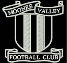 Moonee Valley Football Club
