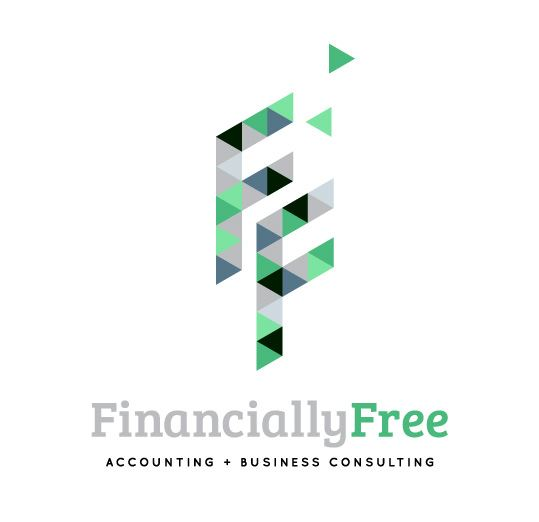 Financially Free Accounting