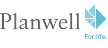 Planwell Group