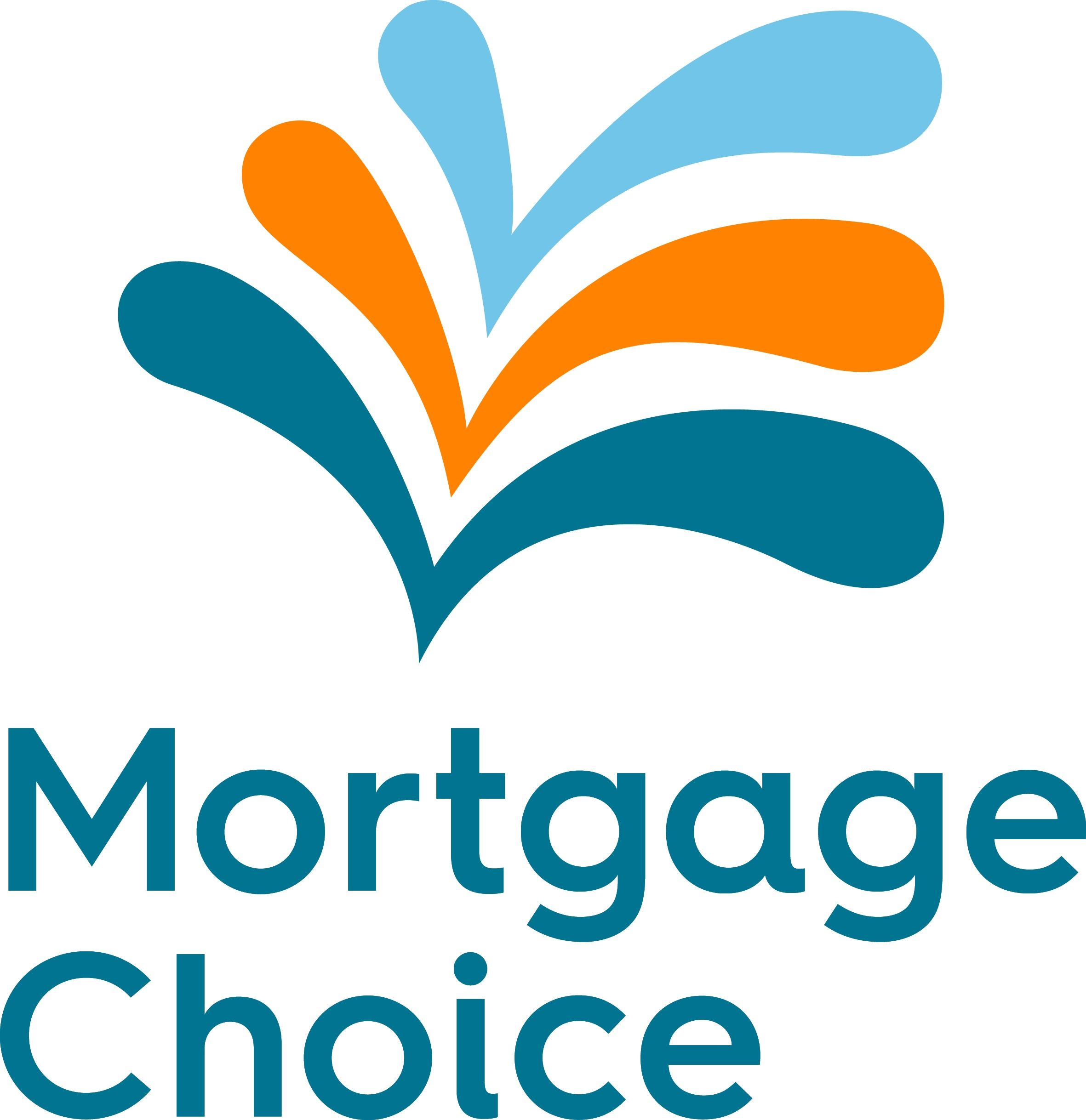 Mortgage Choice Asset Finance