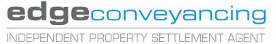 Edge Conveyancing