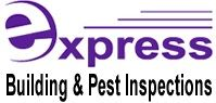 Express Building & Pest Inspections