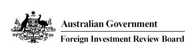 Foreign Investment Review Board