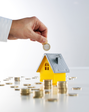 ce250d15329 How much deposit do I need to buy a home