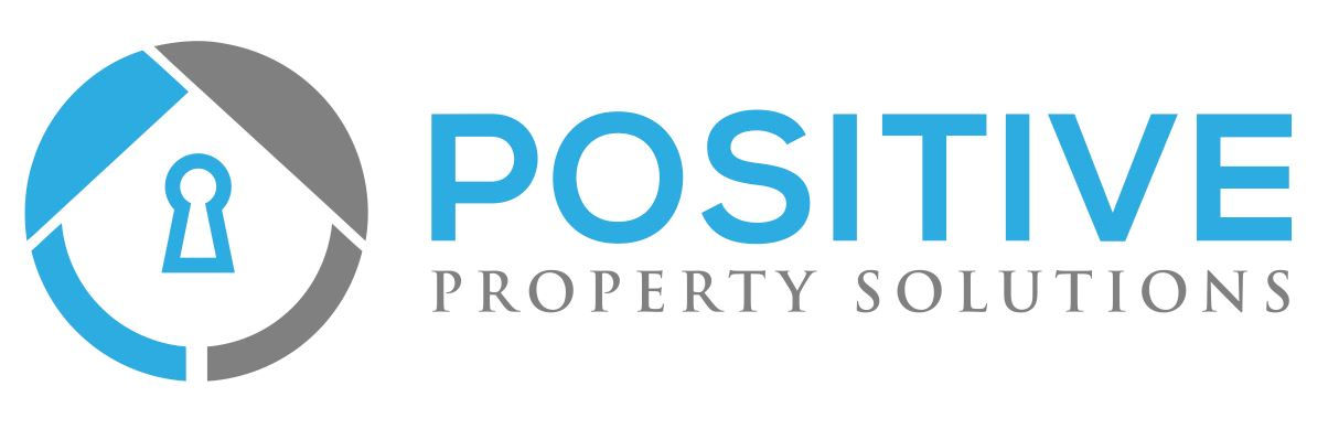 Positive Property Solutions