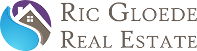 Ric Gloede Realestate