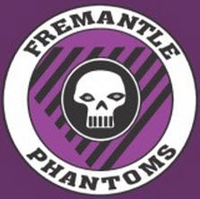 Fremantle Phantoms