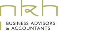 NKH Business Advisors & Accountants
