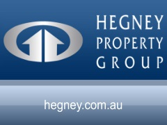 Hegney Property Advisers