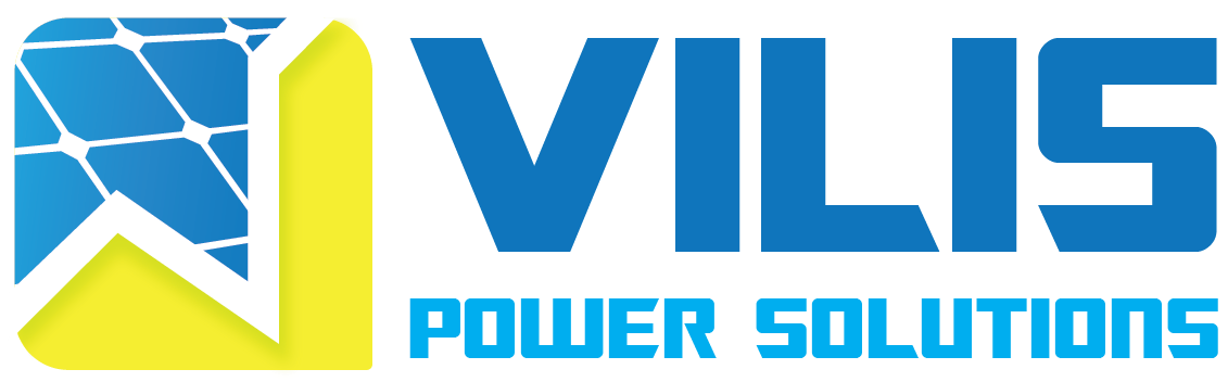 Vilis Power Solutions - Your Renewable Energy Expert