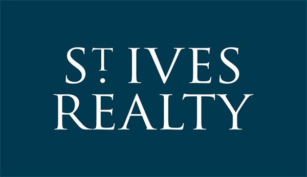 St. Ives Realty