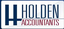 Holden Accountants