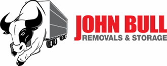 John Bull Removals & Storage