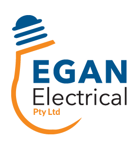 Egan Electrical Pty Ltd