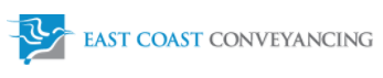 East Coast Conveyancing
