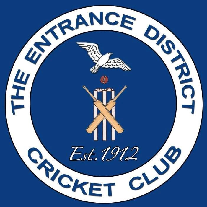 The Entrance District Cricket Club
