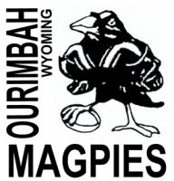 Ourimbah Junior Rugby League