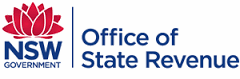 First Home Buyers - Office of State Revenue
