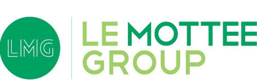 Le Mottee Group